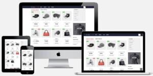 professionele woocommerce webwinkel laten maken