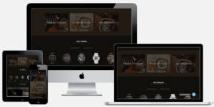 professionele Sieraden webshop laten maken