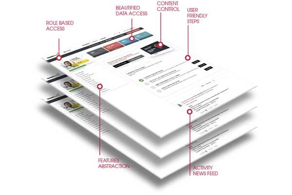 App-laten-maken-voor-bedrijf-voorbeelden