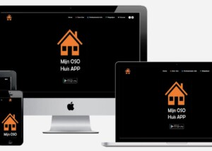 App laten maken voor jongeren