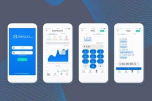 Een app laten maken voor bedrijf voorbeelden