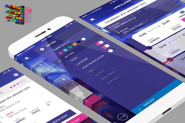 Een-app-laten-maken-voorbeelden