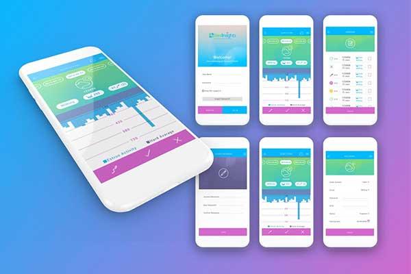 Een-app-laten-ontwikkelen-voor-bedrijf-voorbeelden
