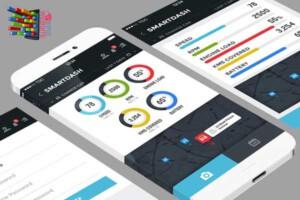 Een-app-laten-ontwikkelen-voorbeelden