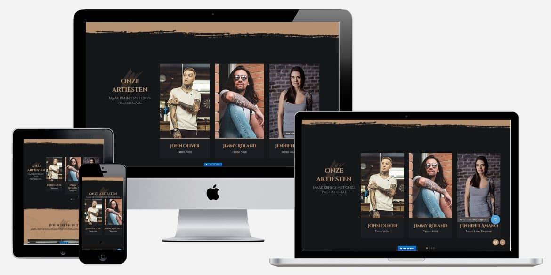 Meer-dan-alleen-een-website-voor-Tatto-shop