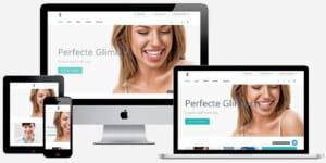 Meer dan alleen tandarts website laten maken
