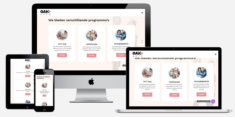 Alles-voor-een-mooie-zorg-website