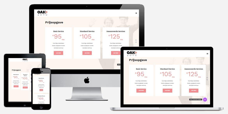 Een-zorg-website-laten-maken-die-rendeert