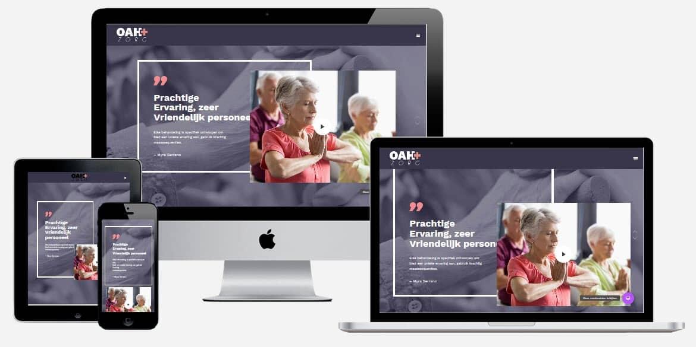 Een-zorg-website-laten-maken-of-wil-je-meer