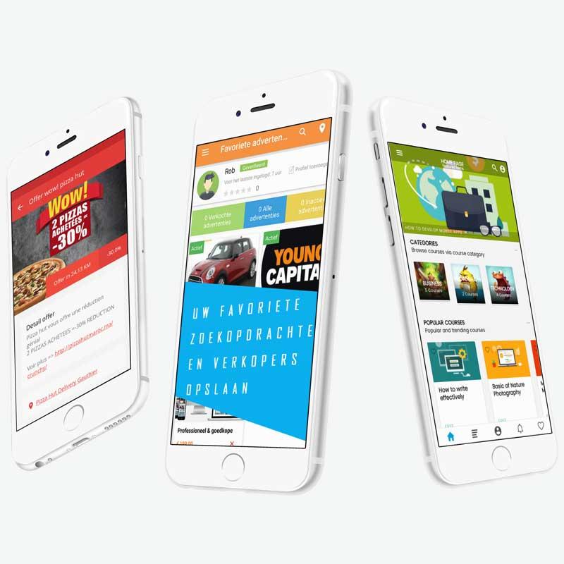 App-voorbeelden-van-epicwebsite-2