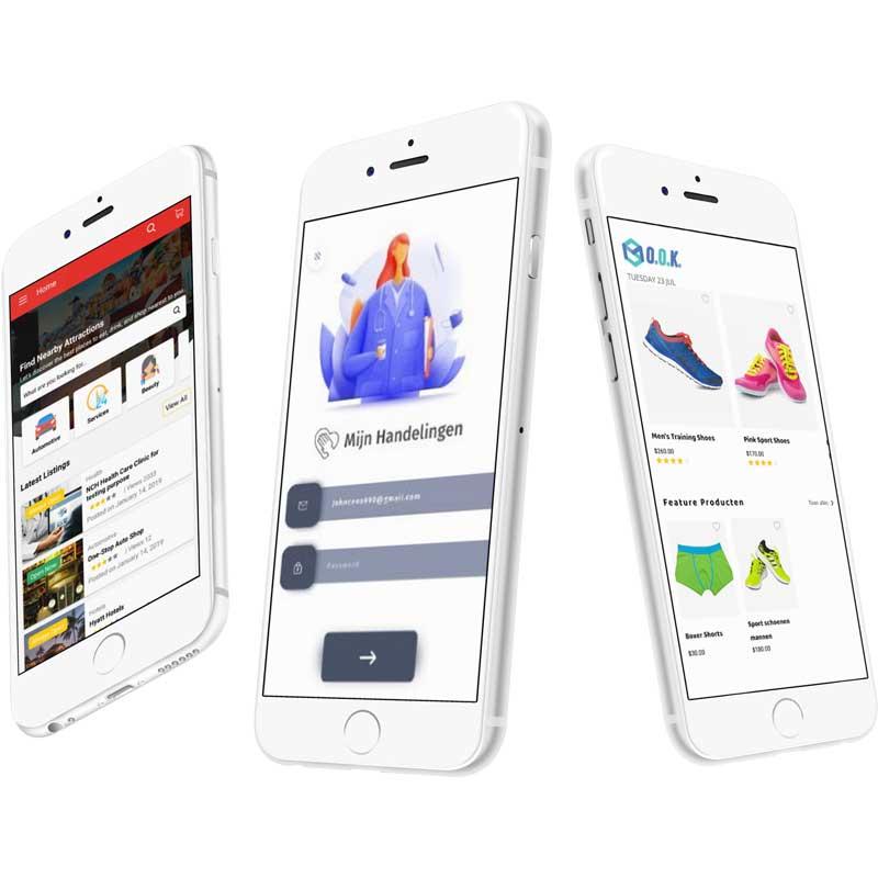 App-voorbeelden-van-epicwebsite