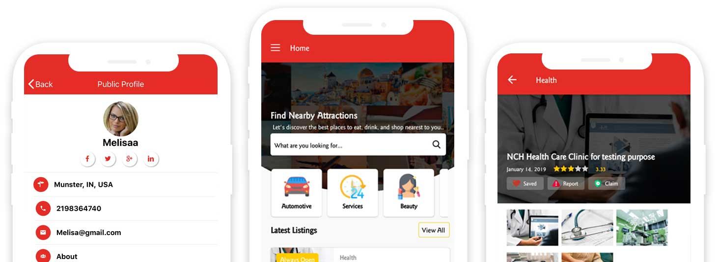 epicwebsite-marktplaats-app