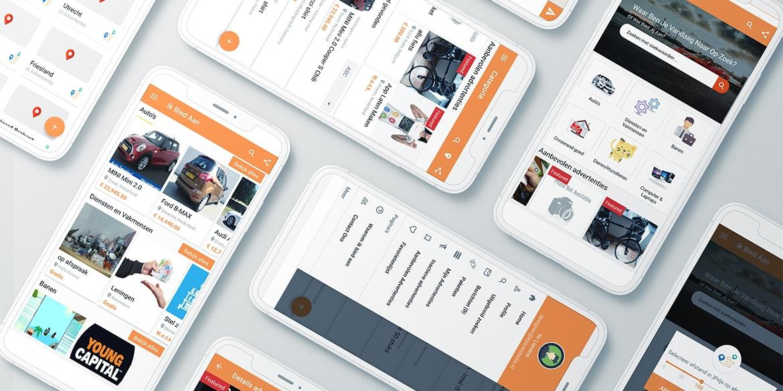 Marktplaats-app-van-epicwebsite