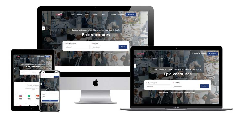 beste-website-uitzendbureau