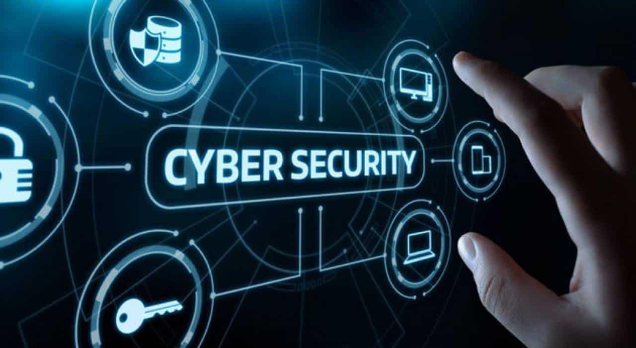 Cybersecurity in het heden en de toekomst