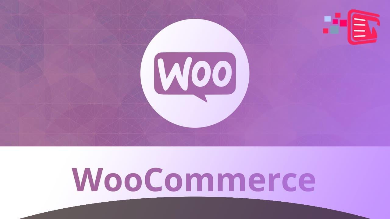 WooCommerce plug-in en al zijn mogelijkheden