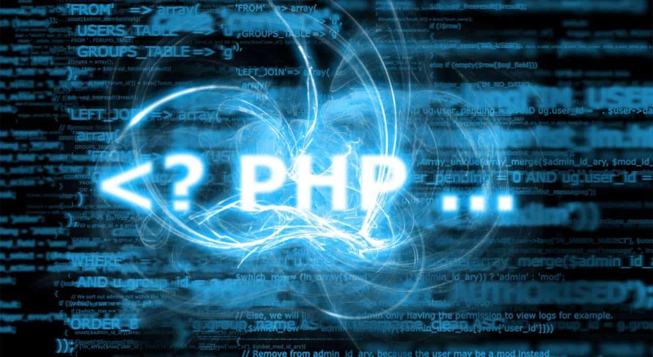 Python, wat is het en is het de programmeer taal voor jou