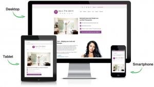 Een website laten maken of een goedkope website laten maken?